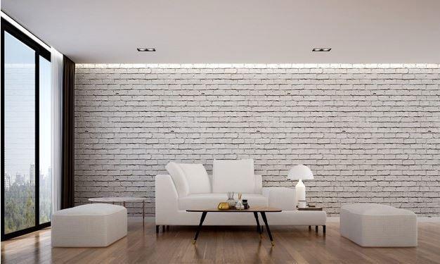 Cómo iluminar un salón