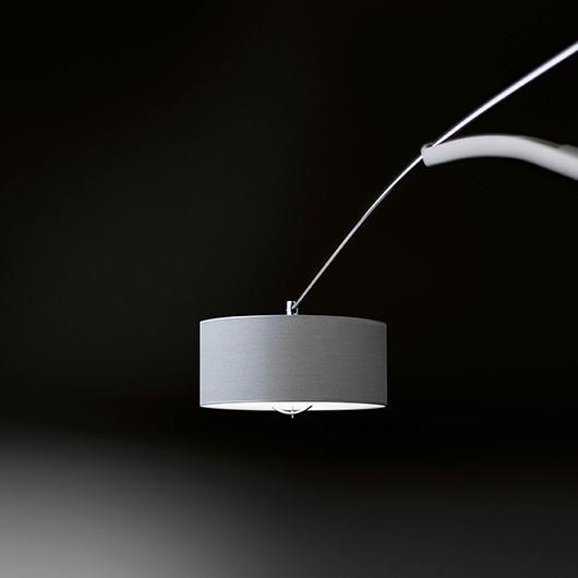 lámpara de pie Balance