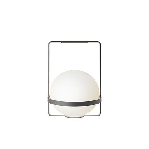 Lámpara de sobremesa decorativa