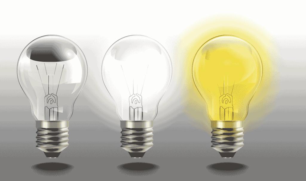 Qué es un proyecto de iluminación