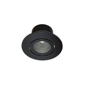 spot led negro