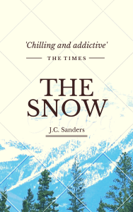 The Snow Cover