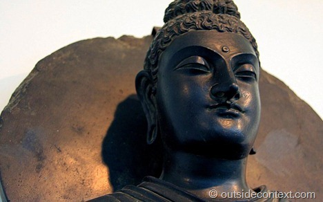 Lord_Buddha_India