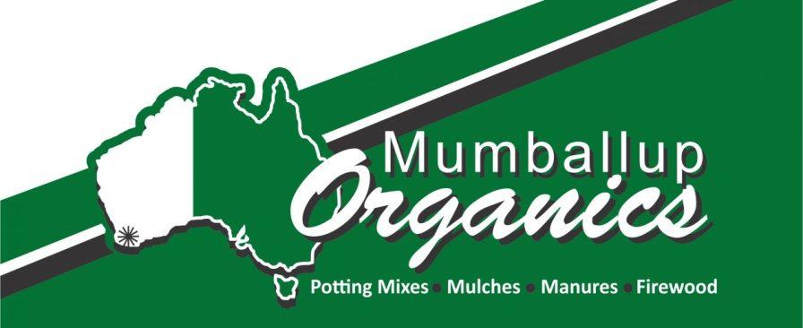 cropped-mumballup-logo-2015
