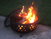 Outside Fire Pits Blog | Everything you want to know about ...
