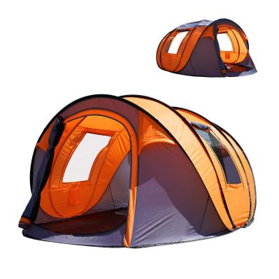 Oileus Pop up Tents