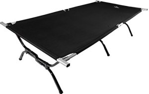 TETON Sports Outfitter XXL Camp Cot