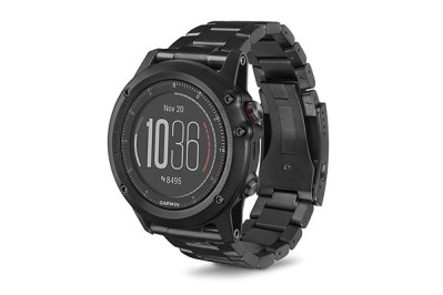 6 Best Outdoor Watches Review in 2019