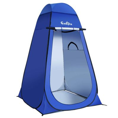 Campla Portable Shower Tent