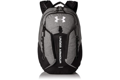 10 Best Under Armour Backpacks in 2019