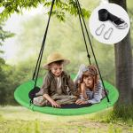 WONDERVIEW Tree Swing