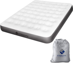 Etekcity Camping Air Mattress