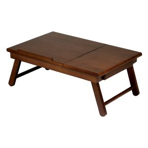 Winsome Alden Bed Tray