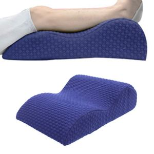 TOPARCHERY Orthopedic Elevated Leg Pillow