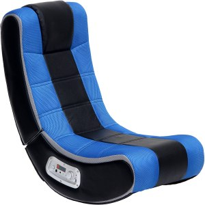 Ace Bayou Gaming Floor Chair