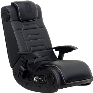 X Rocker Pro Series H3 Floor Gaming Chair
