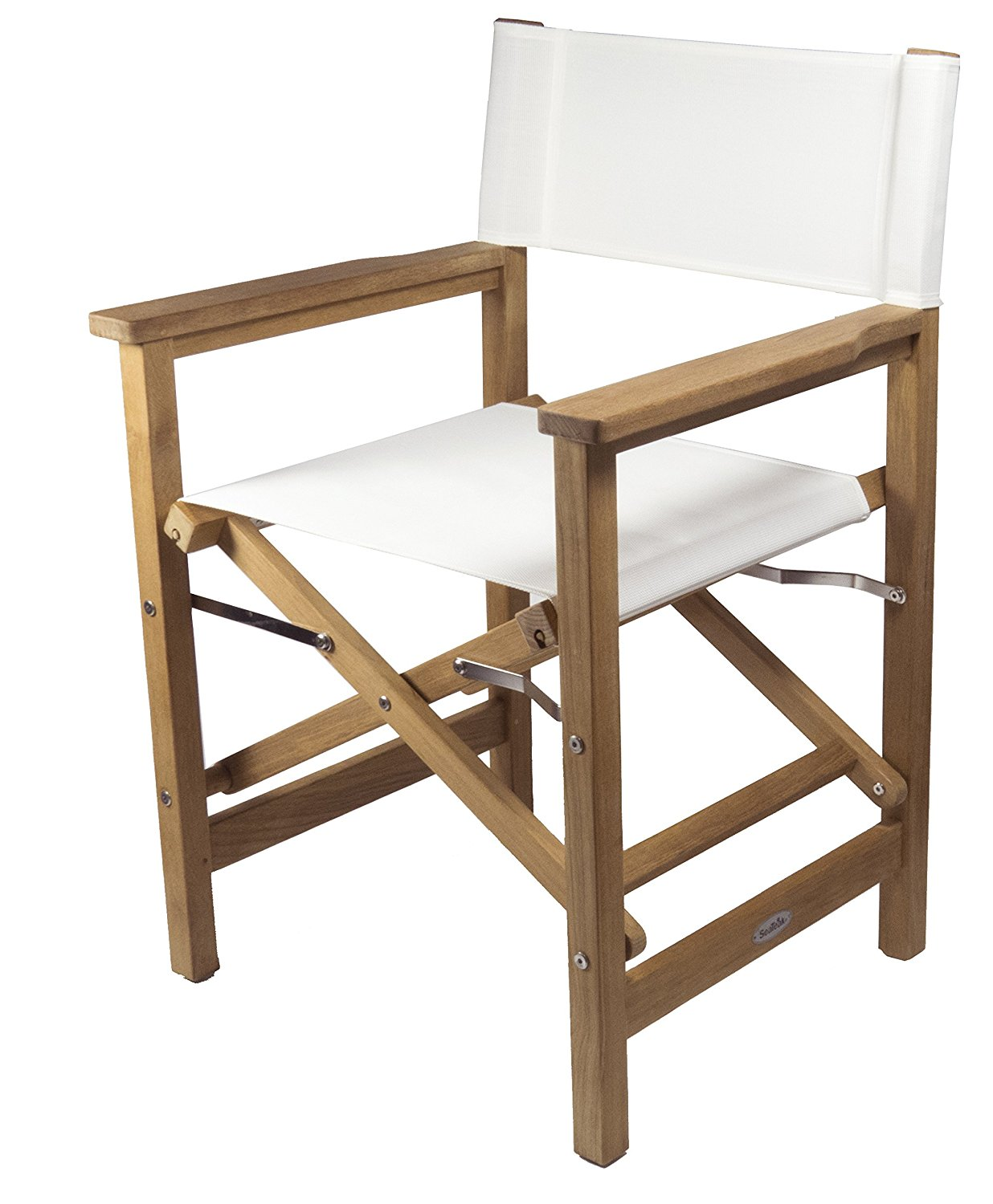 Outdoor Directors Chairs Best Teak Directors Chairs Reviews And Information