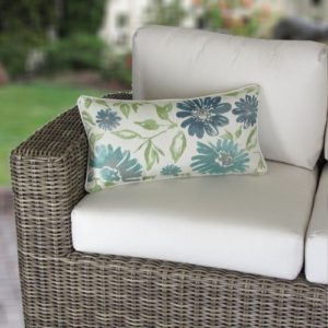 Remove Mildew From Outdoor Furniture, How To Remove Mold Spots From Outdoor Cushions