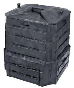Algreen SoilSaver Classic Compost Bin