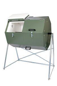 Jora JK270 The Best Compost Tumbler Available