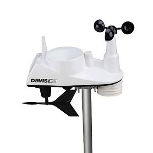 Davis Vantage Vue 6250 Integrated Sensor (ISS)