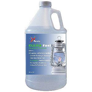 Firefly Eucalyptus Oil, the Best Tiki Torch Fuel