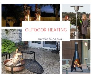 Keep Warm Outside Outdoor Heating Guide