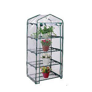 Blissun Mini Greenhouse