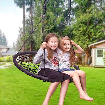 Sorbus Spinner Swing