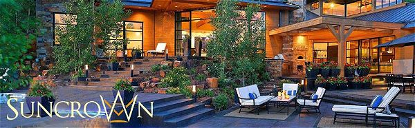 Suncrown Outdoor Furniture Reviews