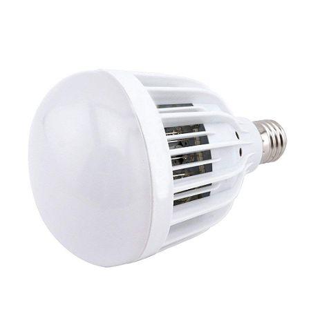 Gloue Mosquito Zapper Bulb
