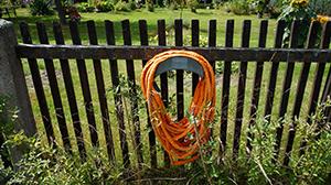 best 100 ft garden hose