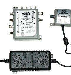 winegard power inserter schematic usb index listing of wiring diagramswinegard power inserter schematic usb wiring diagrampower [ 1500 x 919 Pixel ]