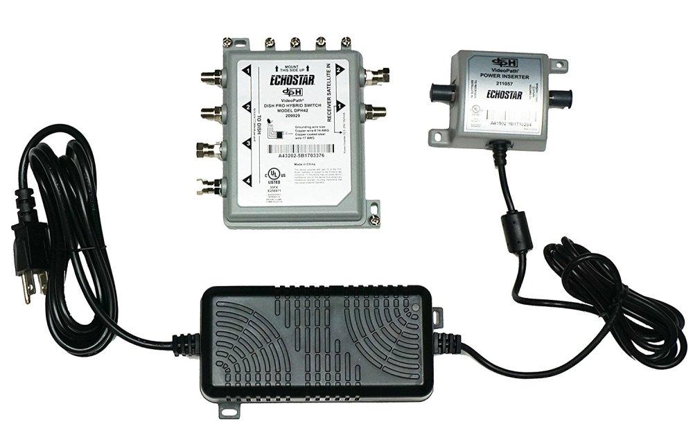 medium resolution of winegard power inserter schematic usb index listing of wiring diagramswinegard power inserter schematic usb wiring diagrampower