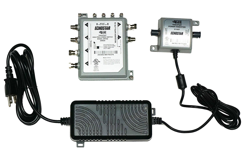 hight resolution of winegard power inserter schematic usb index listing of wiring diagramswinegard power inserter schematic usb wiring diagrampower