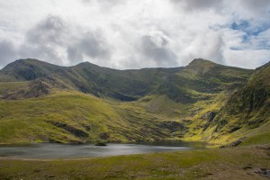 Hikes in Kerry