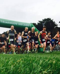 Best Triathlons Ireland