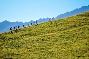 7 Toughest Ultramarathons in the World