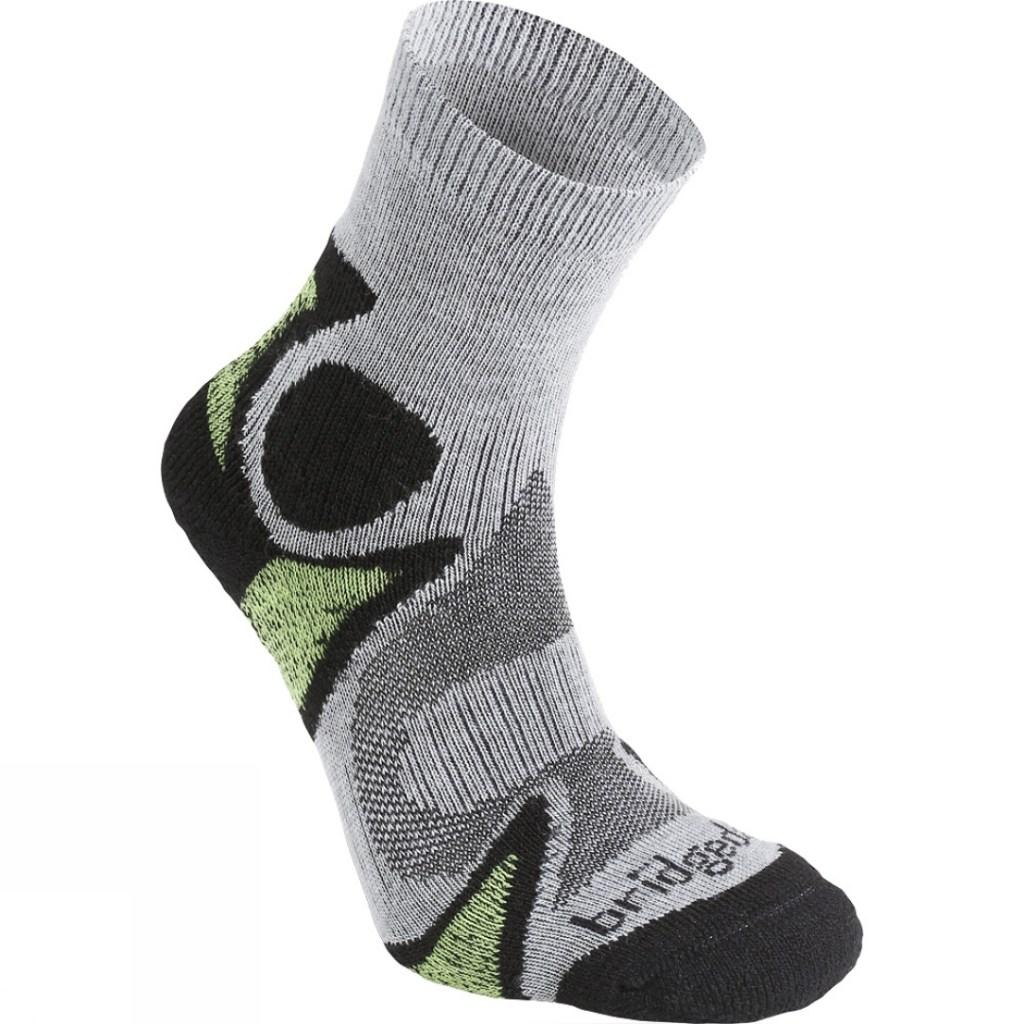 Hiking socks: 6 of the Best