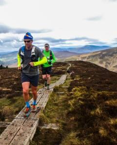 ultra marathon tips