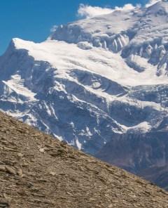 World's longest mtb descent Annapurna-Circuit-Mountain-Bike-Tour-2