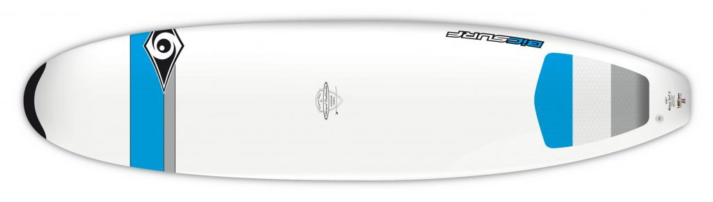 Surfboards for Beginners