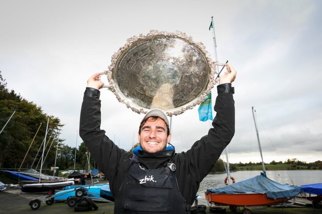 All-Ireland Sailing Championships 2017