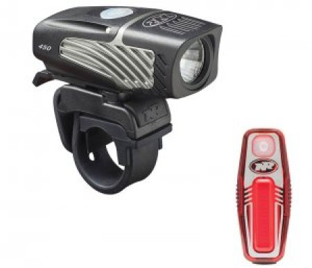 10 of the Best Bike Lights for Commuting