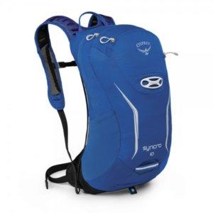 Best Bike Commuter Backpacks