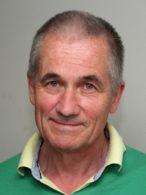 Peter Gøtzsche