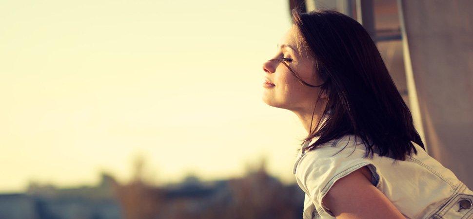 12 สิ่งที่สำคัญคุณควรระลึกเข้าไว้ทุกวัน 🤔🧐🤓😎