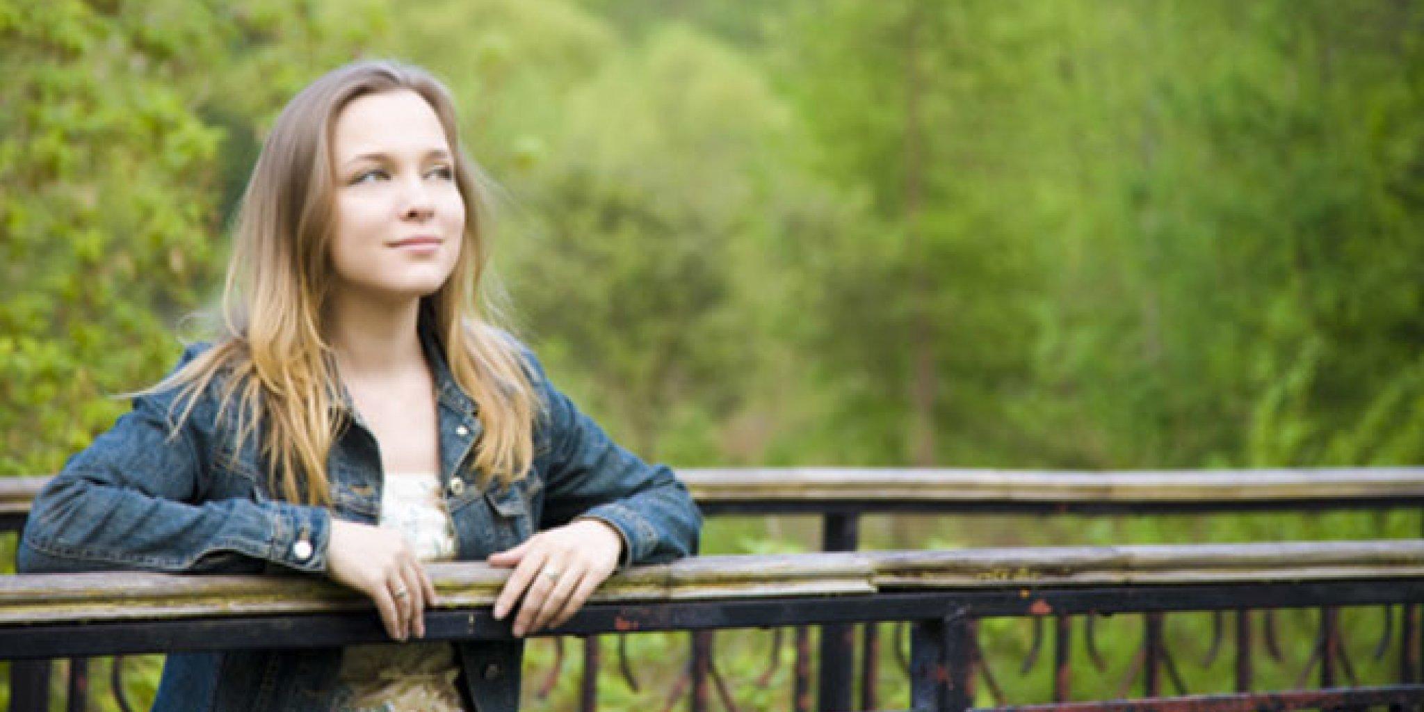 """10 สิ่งที่คุณไม่ควร """" รู้สึกผิด """" หรือ """" เสียใจ """" ไปกับมัน 🤔😒🙏🏻🚫❌"""