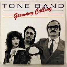 LF Tone_Band