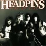 CB - headpins 1